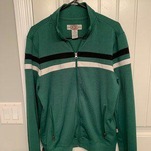 BC Ethic - Full Zip Men's Jacket
